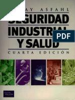 seguridad-y-salud-industrial-ray-asfahl.pdf