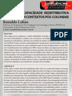 399-1083-1-PB.pdf