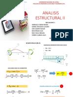 ANALISIS ESTRUCTURAL DIAPOS.pdf