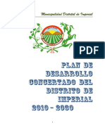 320307236-Plan-de-Desarrollo-Concertado-Imperial-Canete.pdf