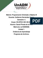 DPO3_EA_U1_DAPR