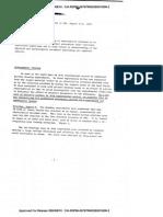 CIA-RDP96-00787R000200010009-2.pdf