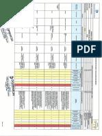 IPER - Arriostramiento de Columnas Centrales