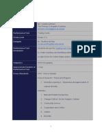medt 7476  assessing technology-enhanced instruction - assignment 2  assessment plan - geoff mcrae