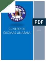 classroom.docx
