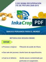 j-paul_mogollon-incacrops.pdf