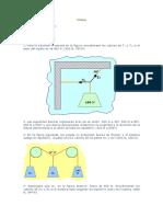 000036 Ejercicios Propuestos de Fisica Fuerzas Concurrentes (1)