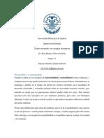 Osmar Razcón_ Sostenible vs Sustentable