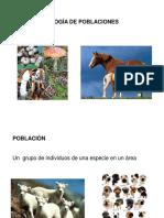 Clase  poblaciones SEBAS.pdf