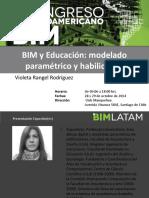 1_Sala2_VioletaRangel_Venezuela.compressed.pdf