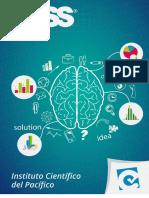 Sesión 01 - SPSS Básico Estructura del SPSS 21.pdf
