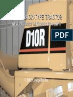 D10R.pdf