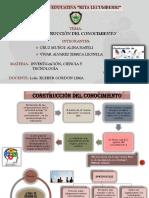 Construcción del Conocimiento.pptx