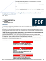 cabina parte electrica.pdf