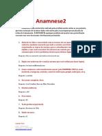 anamnese2