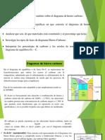 Diagrama-hierro-carbono
