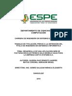 T-ESPE-053542