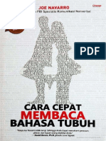 CARA CEPAT MEMBACA BAHASA TUBUH.pdf