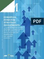 EFSI - English Version (coauthorship)