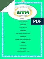 Tarea Derecho Mercantil........pdf