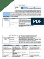 7 Unidad de Aprendizaje Plantilla - Copia