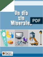 Un día sin Minerales.pdf