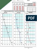 EX2 MS 2017 2 P1 Keq v Keq h FLUJO VERTCAL y Diagramas Solución