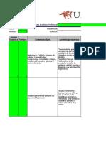 Matriz_control Estadistico de La Calidad-2012-1