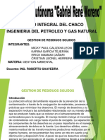 Gestion Expo Final