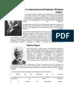 Precursores de la Administración.docx
