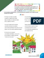 ce_sec_39-40p.pdf
