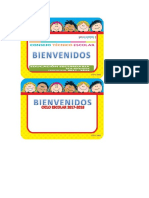 GAFETES DISEÑO.docx