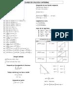 15_Formulario_Calculo.pdf