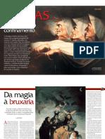 Dossiê das Bruxas.pdf
