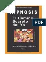 Curso-de-Hipnosis-Gratis.pdf