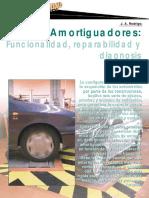 R1_A3.pdf