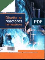 [Román_Ramírez_López,_Isaías_Hernández_Pérez(BookFi).pdf