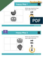 Key Activity1 HappyMaps