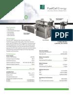 FCE 1500 Product Design 9-29-09