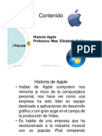 16385990 Historia Apple