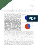 data analysis   graphs  1
