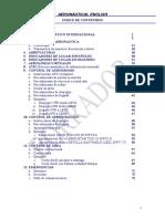 146509831-Ingles-Aeronautico-pdf.pdf