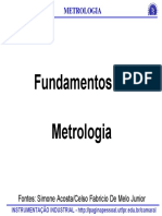 2_1 - Metrologia