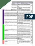 mus_pi_cas.pdf