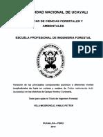 000001195T.pdf