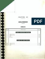 ETUDES DE SOUS-DETAILS BATIMENT LA SUITE.pdf