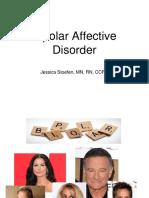 Bipolar+Affective+Disorder