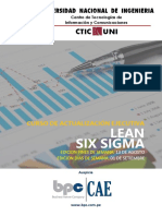 LEAN SIX SIGMA.pdf