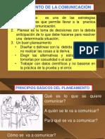 DIAGRAMACION COMUNICACION (1)