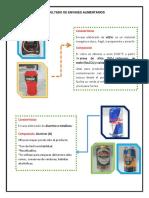 Resultado de Envases Alimentarios (Autoguardado)